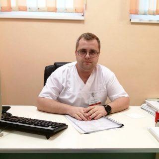 dr. Botoncea Marian